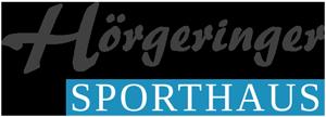 home_sporthaus
