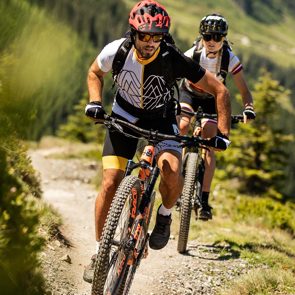 bike_hike_03